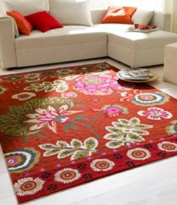 alfombra_floral