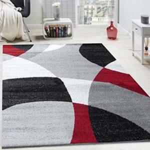 alfombra decoración moderna